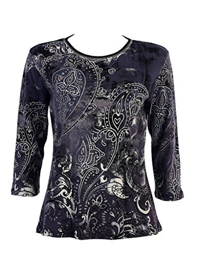 jess-jane-purple-sea-rhinestone-dressy-or-casual-tee-shirt-14-817bk