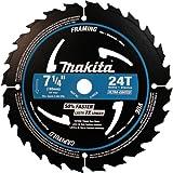 framing blades 10pack - Makita A-94530-10 7-1/4