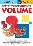 My Book of Measurement: Volume