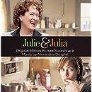 Julie & Julia (Original Motion Picture Soundtrack)