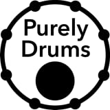 Purely Drums (Lite)