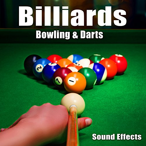 Billiards-Bridge-Drop