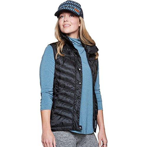振り子権限困難[ドード アンドコー] レディース ジャケット?ブルゾン Airvoyant Puff Sweater Vest [並行輸入品]