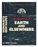 Earth and Elsewhere, Kirill Bulychev, 0025182404