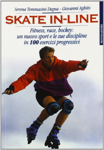 Skate in line (Sport e natura)
