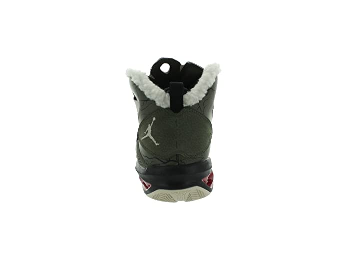 big sale 320b7 dc7b3 Amazon.com   Jordan Nike Men s Melo M9 Basketball Shoes   Basketball