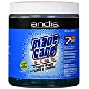Andis Blade Care Plus Disinfectant, 16.5-Ounce