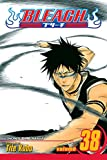 Bleach, Vol. 38: Fear for Fight