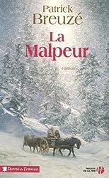 La Malpeur