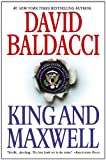 King and Maxwell (King & Maxwell Series)