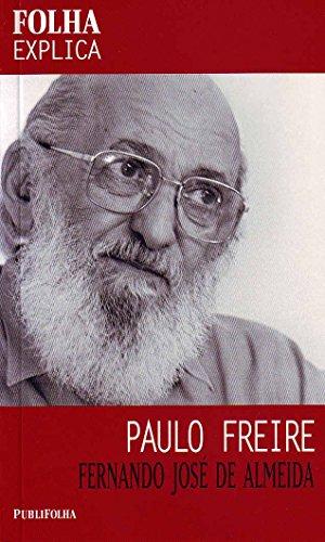 Folha Explica Paulo Freire