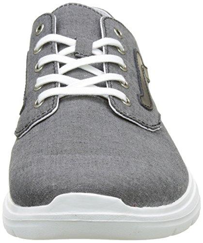C Sneaker amp;l Herren ISO UA Grau Vans 2 wqxY1I7wZ