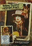 Bob Dylan: 1975-1981: Rolling Thunder & The Gospel Years