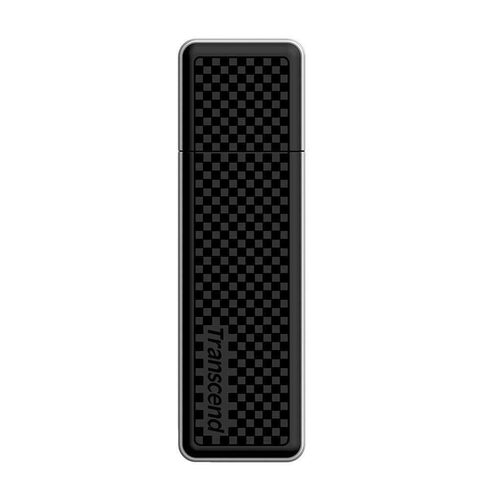 Pendrive Transcend 64GB JetFlash 780 USB 3.0 TS64GJF780