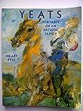 Yeats, Hilary Pyle, 0903162938