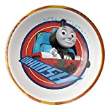 Thomas the Tank Engine Cereal Bowl by Zak Designs
