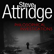 Philosophical Investigations | Steve Attridge