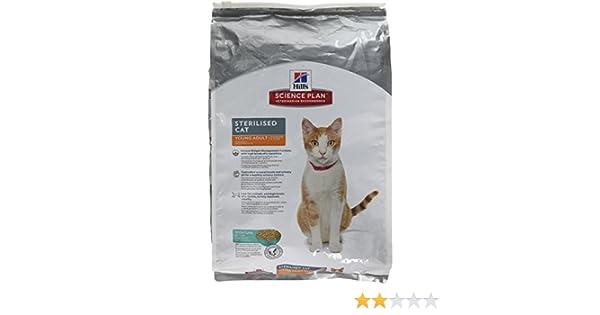 HILLS PET NUTRITION Alimentos de Mascotas - 3500 gr