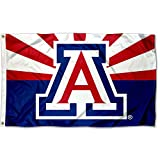 College Flags and Banners Co. Arizona Wildcats AZ State Design Flag Review