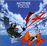 Mother Focus by Red Bullet (2001-05-08)