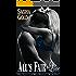 All's Fair In Love (Love and War Book 2)