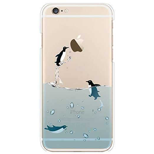 3 opinioni per Darin Smooth TPU Silicone Gel Case Cover For Apple iPhone 4S/5S/5 °C,