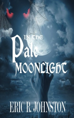 In the Pale Moonlight PDF