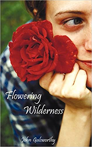 Flowering Wilderness (the Forsyte Saga: End of the Chapter, Book 2)