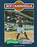 img - for Roy Campanella (Baseball Legends) book / textbook / text book