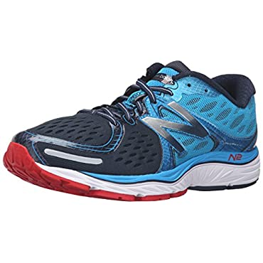 New Balance  1260v6 Stability Men's Running Shoe