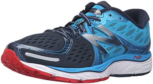 New Balance Men s M1260v6 Running Shoe