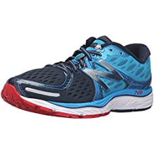 New Balance Men's M1260v6 Running Shoe
