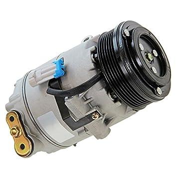 Compresor Aire Acondicionado: Amazon.es: Coche y moto