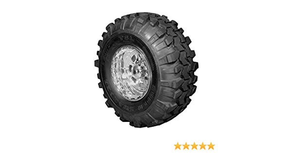 Amazon Com Super Swamper Tsl Bias Tire 18 5 44 16 5lt Automotive