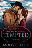 Free eBook - Tempted