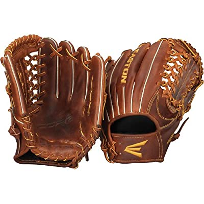 Easton ECG1175 Core Series Baseball Glove
