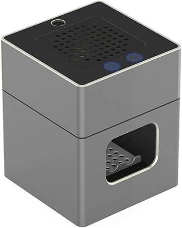 TWDYC Cenicero for Coche purificador de Aire Oficina Purificación ...