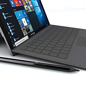 Surface 3 /& Surface Studio Microsoft Pen for Surface Pro 4 Pro 3 Book Stylus