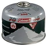 Coleman 200780 Butane/Propane Mixed Fuel-220G