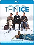 Cover Image for 'Thin Ice'