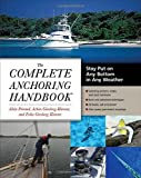 The Complete Anchoring Handbook, Alain Poiraud and Achim Ginsberg-Klemmt, 0071475087
