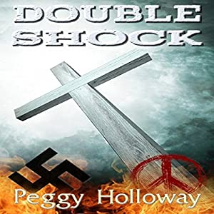 Double Shock Audiobook