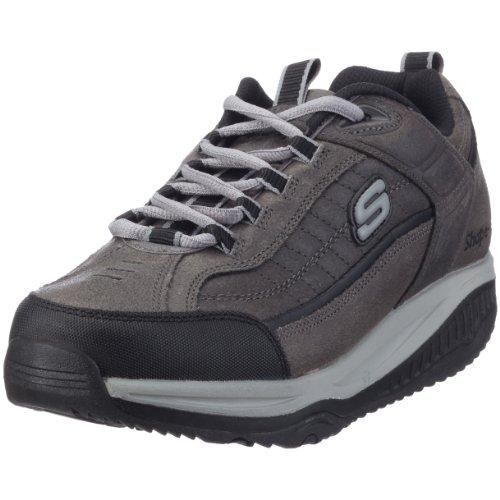 Skechers Shape Ups XT 52000 Mens Shoes Sneakers
