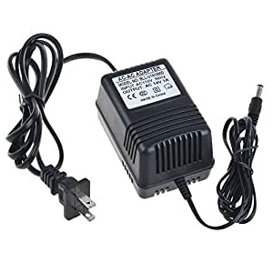 pk power ac adapter for boss gt 3 gt 6 gt 6b. Black Bedroom Furniture Sets. Home Design Ideas
