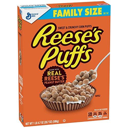 8 Best Vegan Cereal Brands To Start Breakfast Off Right