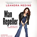 Man Repeller: Seeking Love. Finding Overalls.   Leandra Medine