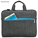 13.3 to 14 Inch Laptop Bag for Dell Latitude 3300