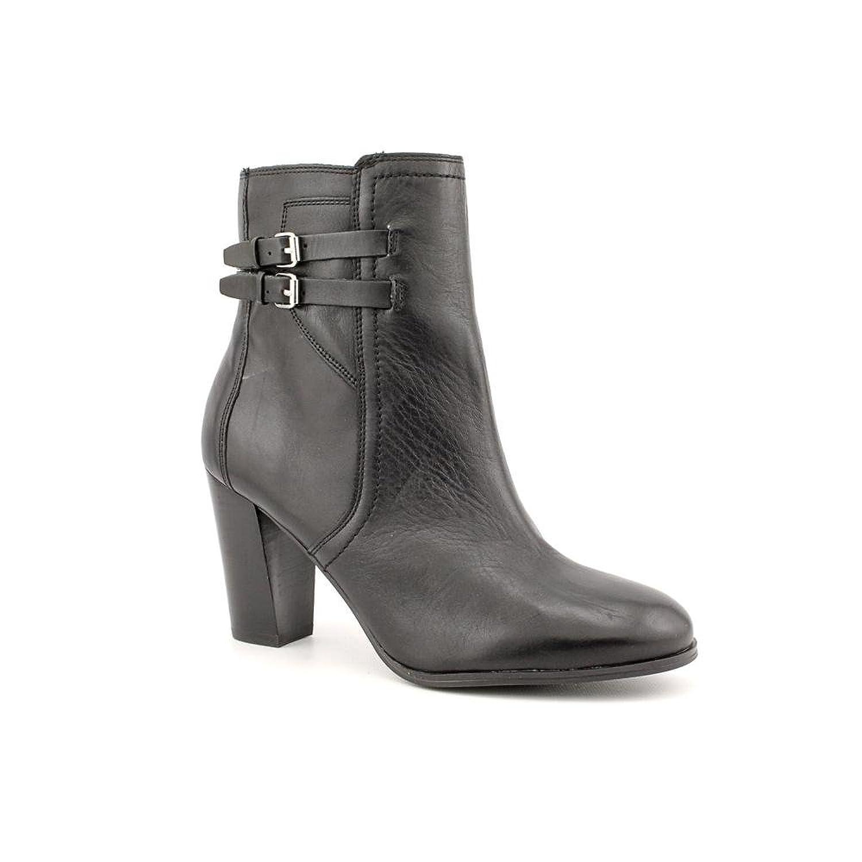 Marc Fisher Kattie Women's Ankle Boots
