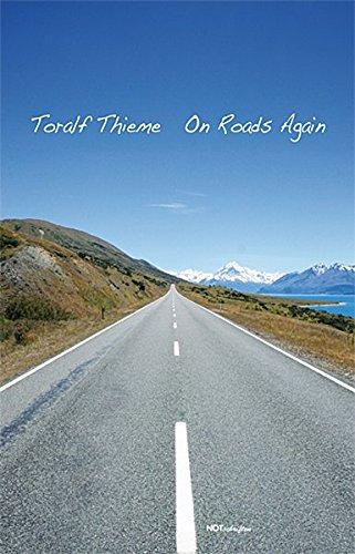 On Roads Again: Auf Neuseelands Straßen