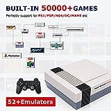 50,000+ Games,Classic Mini NES Retro Game